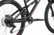 Велосипед Dartmoor Blackbird Intro 27.5 (2021) 5