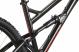Велосипед Dartmoor Blackbird Intro 27.5 (2021) 4