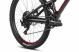 Велосипед Dartmoor Blackbird Intro 27.5 (2021) 3