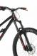 Велосипед Dartmoor Blackbird Intro 27.5 (2021) 8