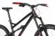 Велосипед Dartmoor Blackbird Intro 27.5 (2021) 7