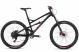 Велосипед Dartmoor Blackbird Intro 27.5 (2021) 9