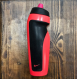 Фляга Nike #13 2