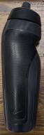 Фляга Nike #15