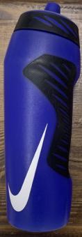 Фляга Nike #21