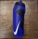 Фляга Nike #21 1