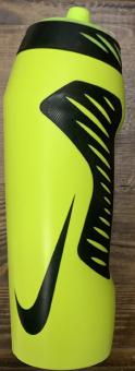 Фляга Nike #22