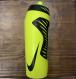 Фляга Nike #22 1