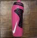 Фляга Nike #23 1