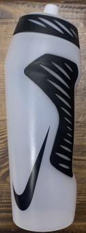 Фляга Nike #24