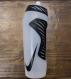 Фляга Nike #24 1