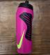 Фляга Nike #25 1