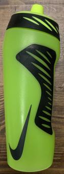 Фляга Nike #26
