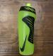 Фляга Nike #26 1