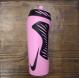 Фляга Nike #29 1