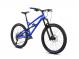 Велосипед Dartmoor Blackbird Evo 27,5 (2021) 2
