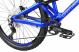 Велосипед Dartmoor Blackbird Evo 27,5 (2021) 3