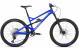Велосипед Dartmoor Blackbird Evo 27,5 (2021) 7