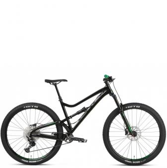 Велосипед Dartmoor Bluebird Evo 29 (2021)