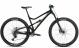 Велосипед Dartmoor Bluebird Evo 29 (2021) 7