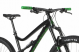 Велосипед Dartmoor Bluebird Evo 29 (2021) 4
