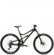 Велосипед Dartmoor Bluebird Evo 29 (2021) 1