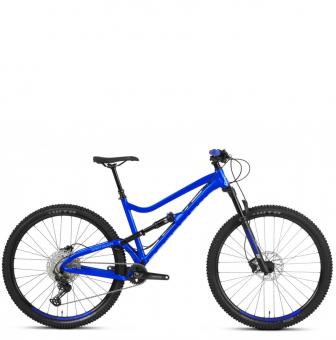 Велосипед Dartmoor Bluebird Pro 29 (2021)