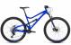 Велосипед Dartmoor Bluebird Pro 29 (2021) 7