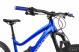 Велосипед Dartmoor Bluebird Pro 29 (2021) 4
