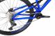 Велосипед Dartmoor Bluebird Pro 29 (2021) 5