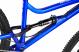 Велосипед Dartmoor Bluebird Pro 29 (2021) 6