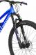 Велосипед Dartmoor Bluebird Pro 29 (2021) 3