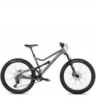 Велосипед Dartmoor Bluebird Evo 27,5 (2021)