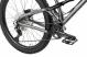 Велосипед Dartmoor Bluebird Evo 27,5 (2021) 4