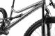 Велосипед Dartmoor Bluebird Evo 27,5 (2021) 3