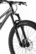 Велосипед Dartmoor Bluebird Evo 27,5 (2021) 6