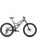 Велосипед Dartmoor Bluebird Evo 27,5 (2021) 1