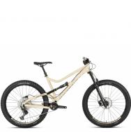 Велосипед Dartmoor Bluebird Pro 27,5 (2021)