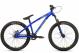Велосипед Dartmoor Gamer Intro 24 (2021) 8