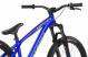 Велосипед Dartmoor Gamer Intro 24 (2021) 6