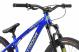 Велосипед Dartmoor Gamer Intro 24 (2021) 5