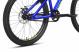 Велосипед Dartmoor Gamer Intro 24 (2021) 4