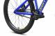 Велосипед Dartmoor Gamer Intro 24 (2021) 3