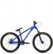 Велосипед Dartmoor Gamer Intro 24 (2021) 1