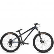 Велосипед Dartmoor Streetfighter (2021)