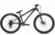 Велосипед Dartmoor Streetfighter (2021) 8