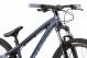 Велосипед Dartmoor Streetfighter (2021) 6