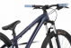 Велосипед Dartmoor Streetfighter (2021) 5