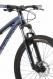 Велосипед Dartmoor Streetfighter (2021) 7
