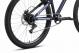Велосипед Dartmoor Streetfighter (2021) 4